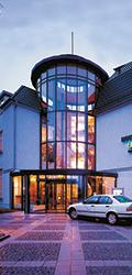 Bad Wilsnack Hotel Ambiente Vitalhotel Kurreisen Berlin De
