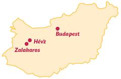 Klick zur Ungarn-Übersicht