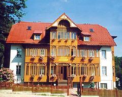 Bad Flinsberg Hotel Narcyz