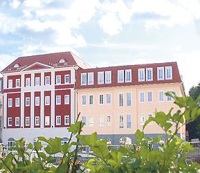 Bad Muskau 183 Kulturhotel F 252 Rst P 252 Ckler Kurreisen Berlin De